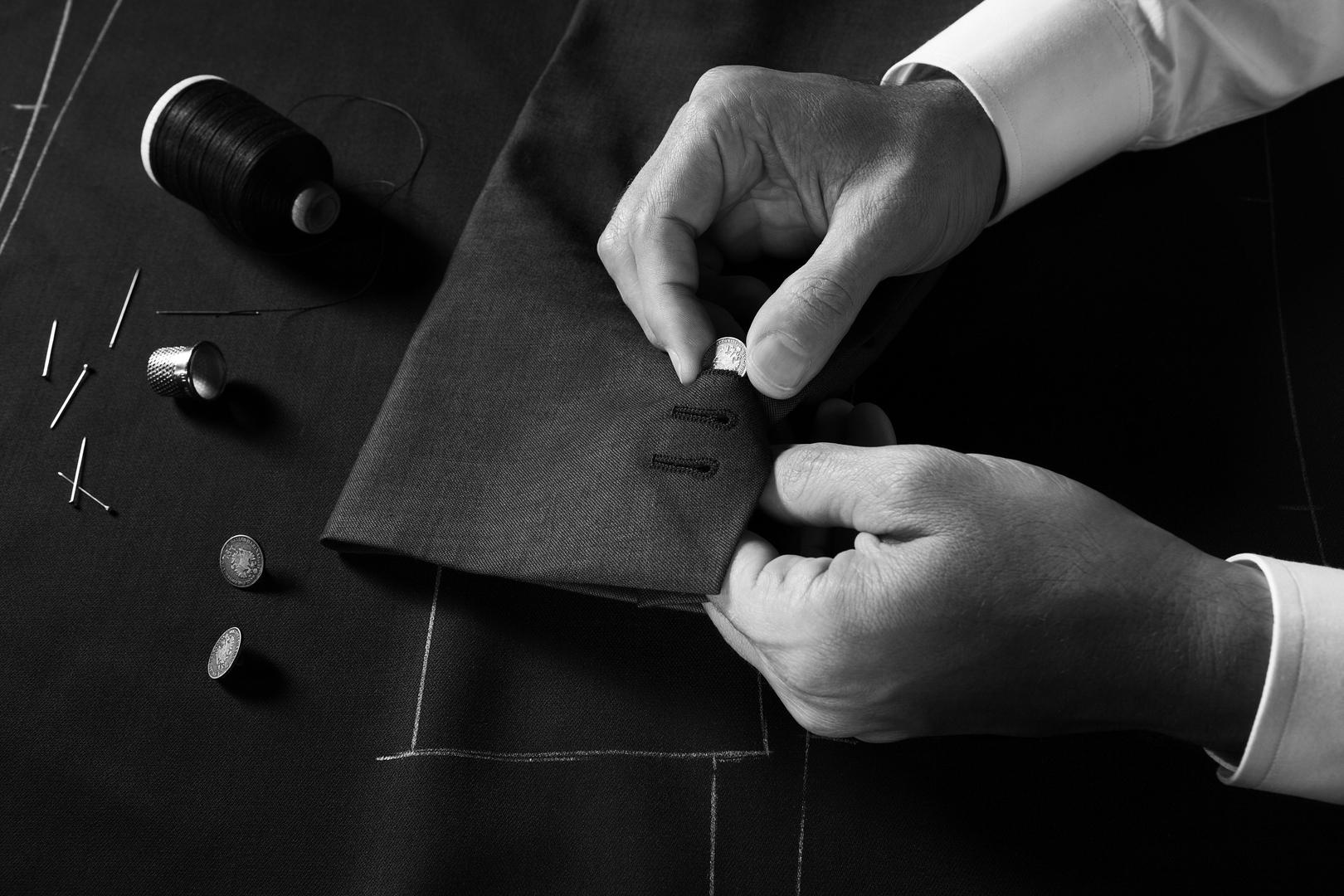 Tradición y modernidad aplicadas al vestuario corporativo