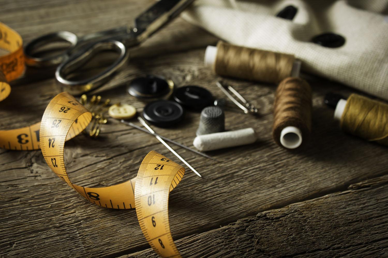 Materializa tus deseos a través de diseños a medida